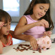 Tips for raising money-smart kids