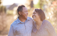 Budget tips for Baby Boomers