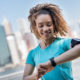 Will you let your life insurer track your fitness?