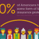 Life insurance is more common than you think!
