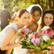 In a bridal party? Six tips to recover from an expensive wedding season