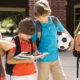 6 back-to-school budget tips for parents