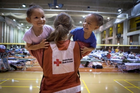 american-red-cross-new-partner