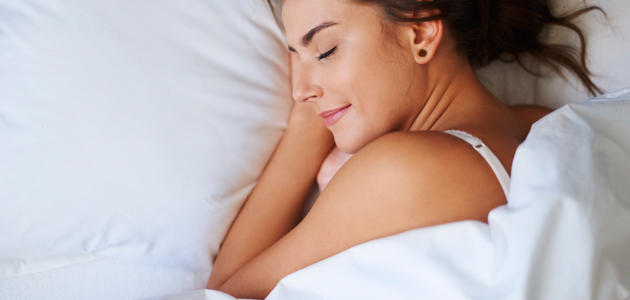 sleep-better naturally