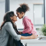 10 tips to communicate effectively with your children