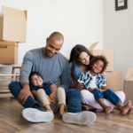 Tips on buying a home and dealing with mortgage lenders