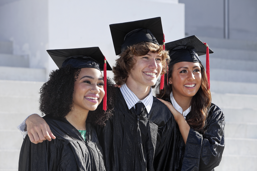 reason and scholarship The scholarship committee has designed the questions to find out whether you have the abilities they are seeking so don't answer a question about how you overcame an obstacle with a comment about your amazing high school results.